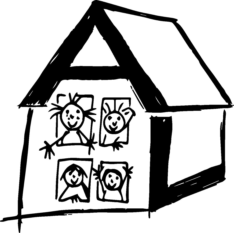 GGS Astrid Lindgren Logo